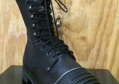 Work Boots4